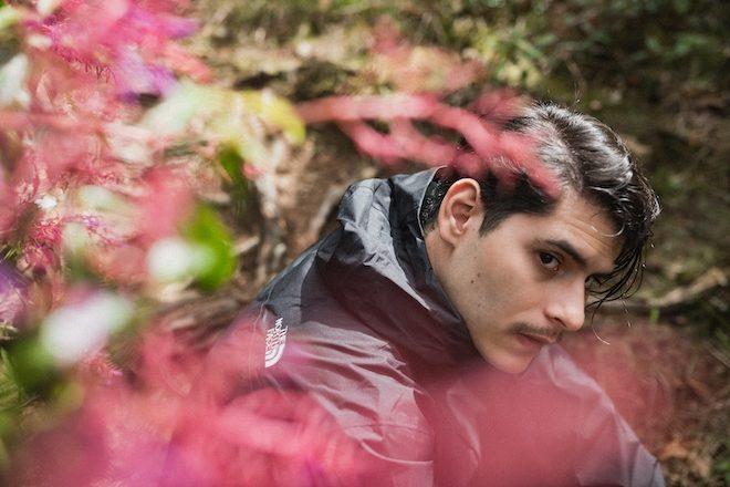 Colombian producer Verraco announces debut album 'Grial'