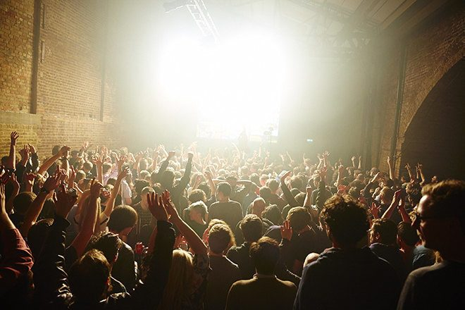 Coors Light DJ Quest winners to open Mixmag Live