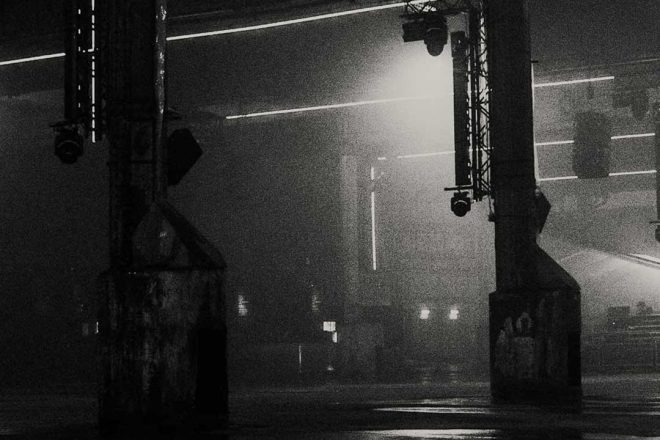 The full Warehouse Project 2021 line-up has just dropped