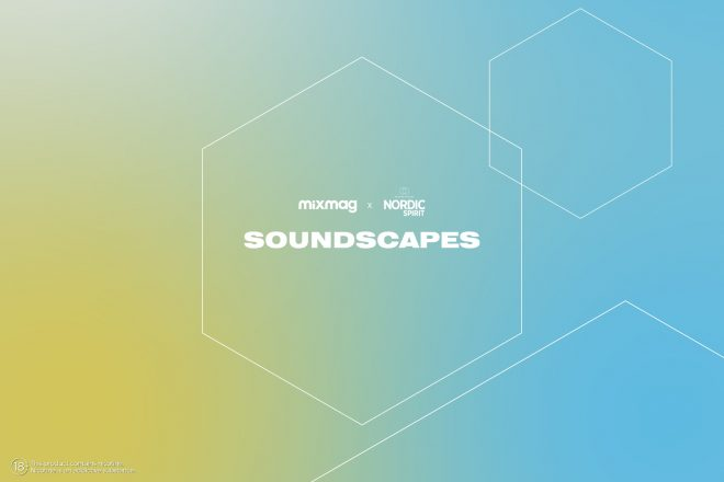 Listen to tracks from DJ Q, Four Tet and Avalon Emerson in the Soundscapes Playlist