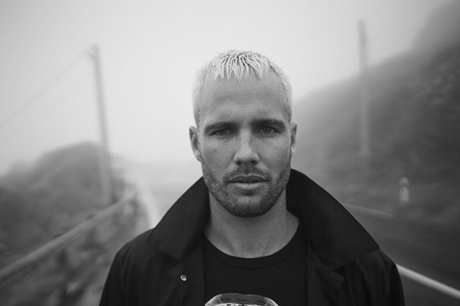 What So Not announces debut album 'Not All The Beautiful Things'