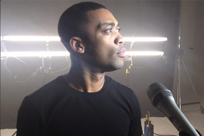 Police are investigating Wiley for making anti-Semitic posts on social media