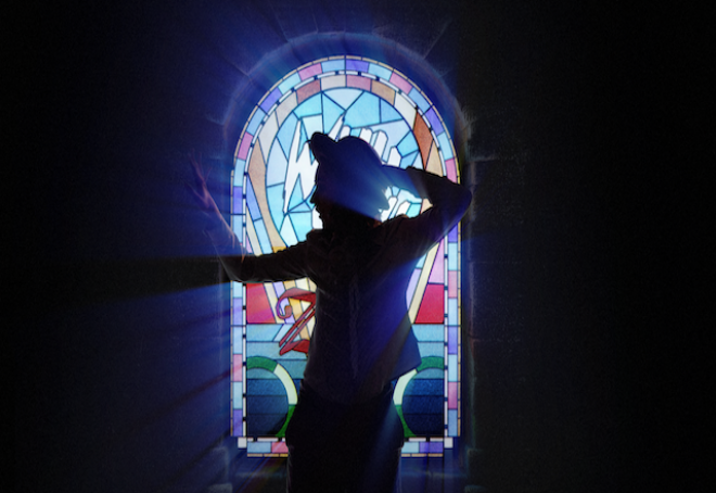 Wuh Oh takes you to church on new single 'Zita'