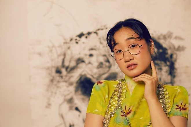 Lollapalooza drops 2019 line-up with Yaeji, RL Grime, Flume