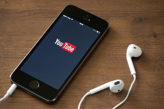 Google to release a live streaming app 'YouTube Connect'