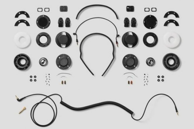AIAIAI announce new TMA-2 Studio XE headphones