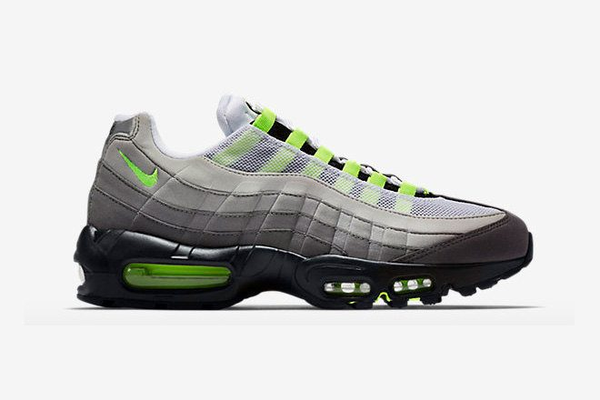Air Max 95 Et 2018 Dodge Neon