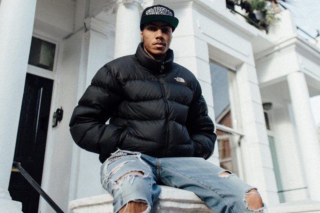 XL Recordings' 'NEW GEN' brings together 17 young grime and rap stars