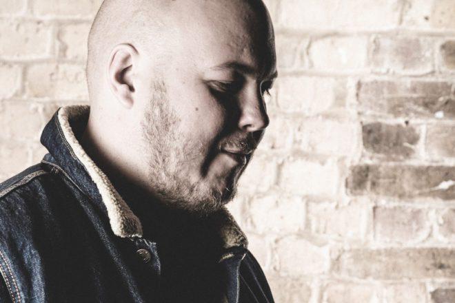 Alan Fitzpatrick's 'Friday Night Dancing' gets a Skream remix