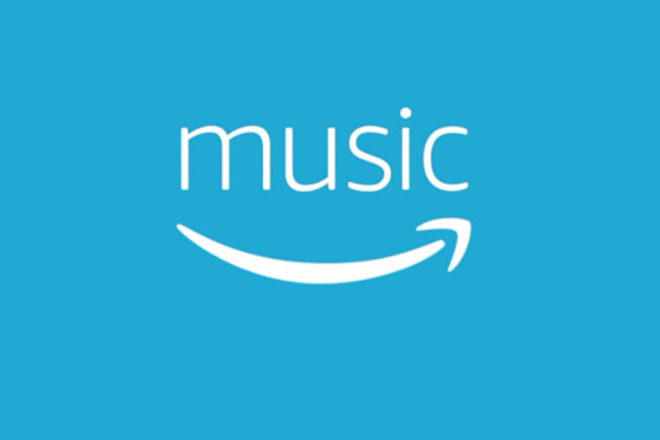 Amazon startet Music Unlimited