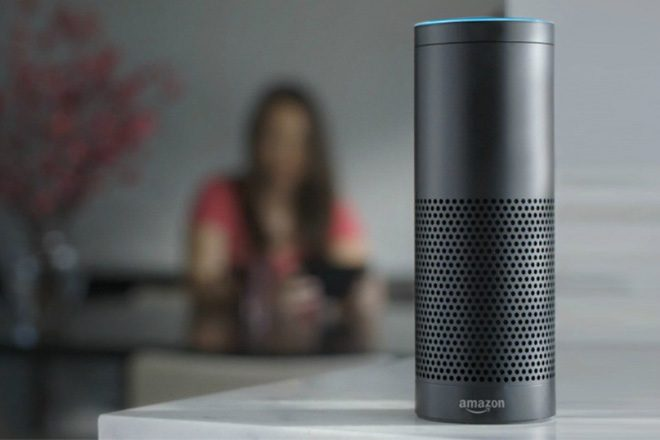 Sign up to the Amazon Music Unlimited Family Plan for just £3 per month