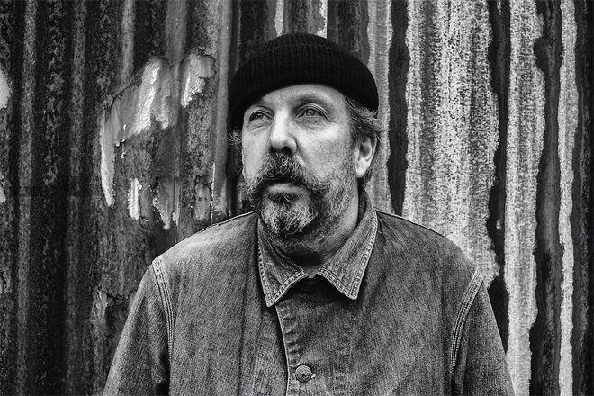 British DJ and producer Andrew Weatherall has died