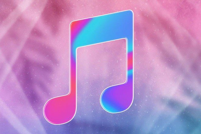 Apple Music has launched brand new exclusive Ibiza playlists