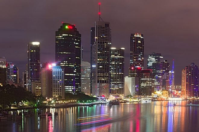Australian government pledges $250 million to support arts and culture sectors