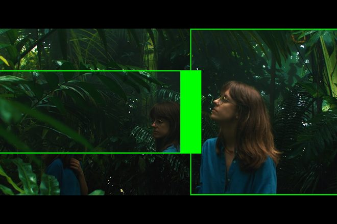 Avalon Emerson has announced a new EP on Whities
