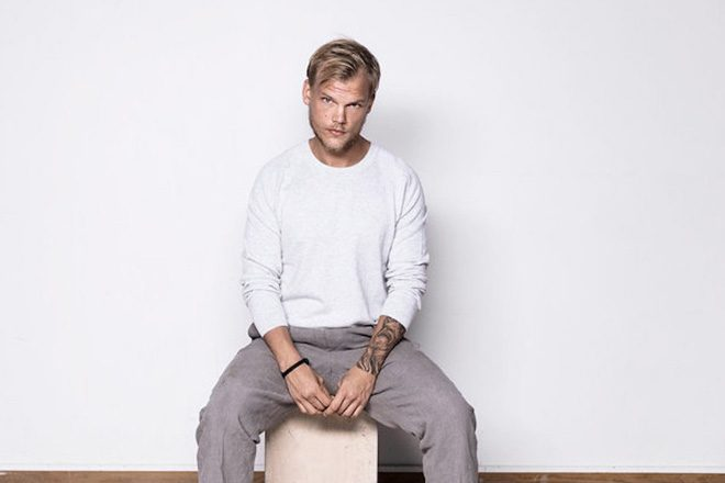 "Avicii's new album was ""his best music in years"""