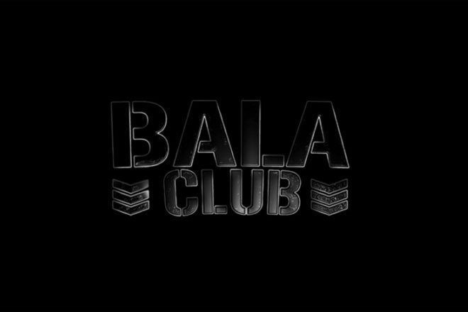 Listen to a slew of new music and mixes from the Bala Club camp