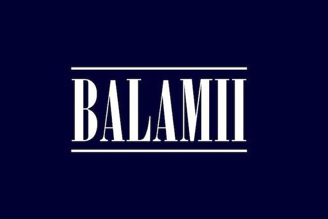 Balamii presents summer series of events at Horniman Museum