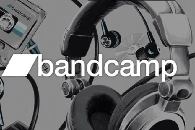 Bandcamp announces more fee-waiving days