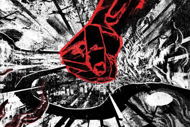 Spotify playlist: 50 earth-shattering new bass tracks