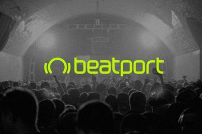 Beatport reveals its top-selling tracks of 2018
