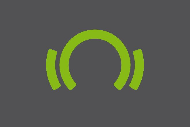 Record labels have had their Beatport payments frozen