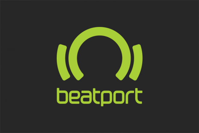 Beatport to close beatport news and streaming services for Beatport classic tech house