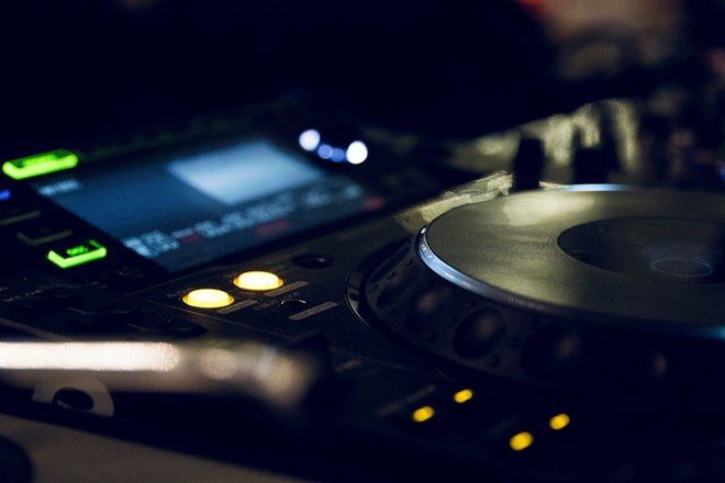 Beatport and DJCity launch Beatsource to provide DJs with curated playlists