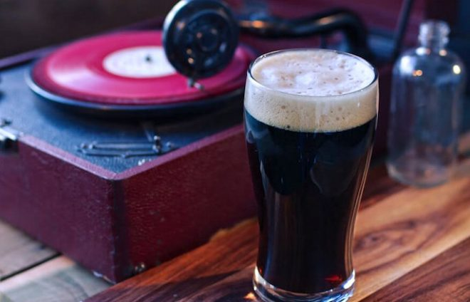 Mixmag, Razor-N-Tape and The Beer Necessities celebrate vinyl and beer with new video series