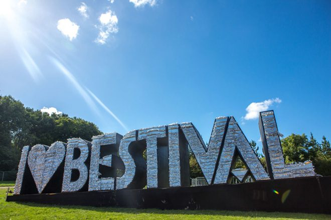 Bestival is among over 100 festivals pledging to diversify their line-ups by 2022