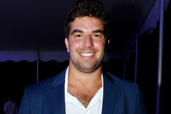 Organizer of Fyre Festival arrested and charged for fraud