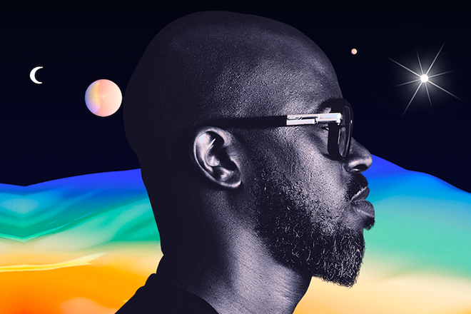 Apple Music launches platform for African dance music, Isgubhu