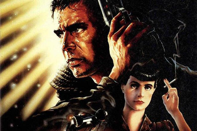 'Blade Runner OST' composer Vangelis to release composition boxset