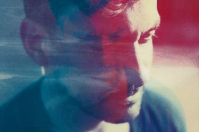 Mixmag Live with Bonobo