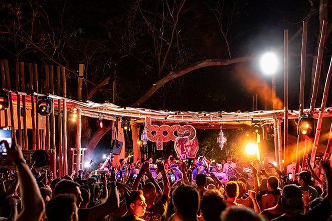 The BPM Festival announces Ibiza edition for 2021