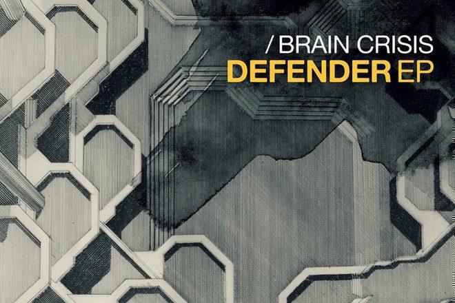 Brain Crisis