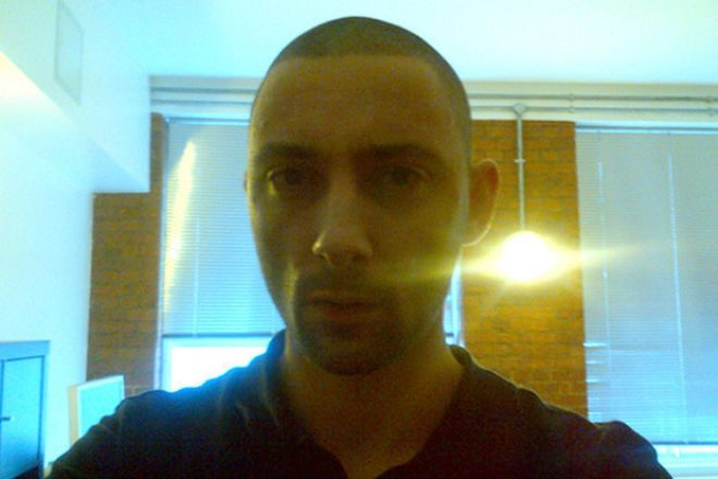 Burial to release an EP on Boddika's NonPlus