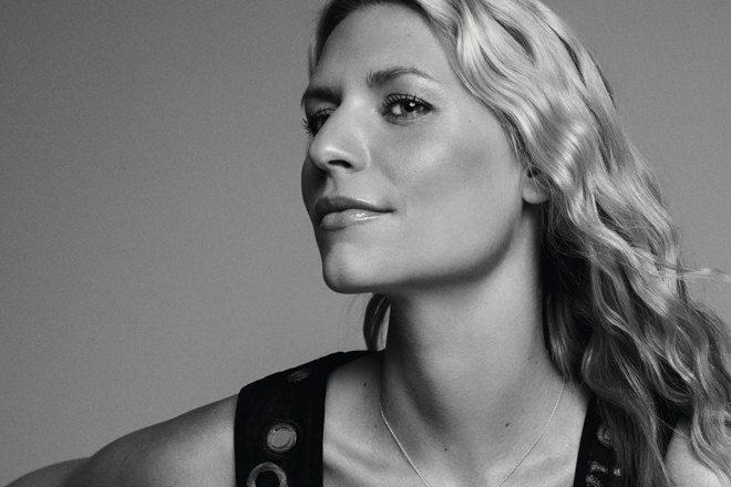 Claire Danes explains her Berghain experience to Ellen
