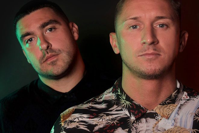 CamelPhat's Grammy-nominated 'Cola' was also the sound of Ibiza this summer