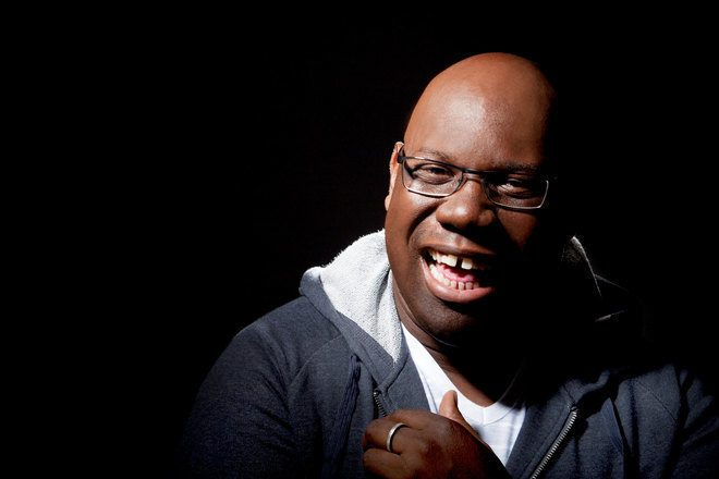 Carl Cox, Patrick Topping and a load more added to Radio 1 Ibiza 20 line - carlcox