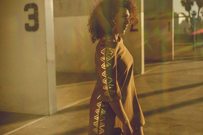 Hï Ibiza verkündet In The Dark Line-ups