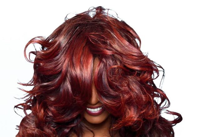 'Like Sugar' is the lead single from Chaka Khan's first album in 11 years