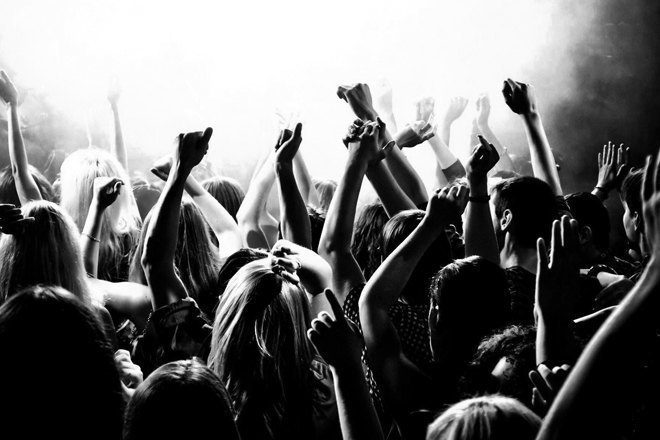UK government minister encourages music venues to apply for funding