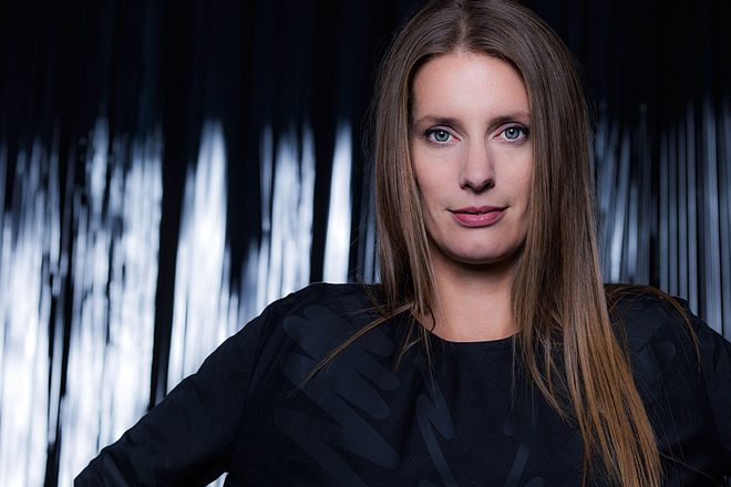 Caprices Festival announces Adam Beyer and Sonja Moonear for 2018