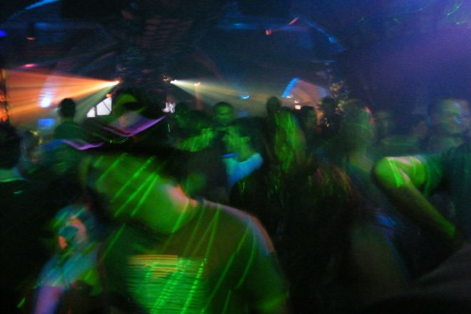 COVID vaccine passports set to be made mandatory for clubs in England
