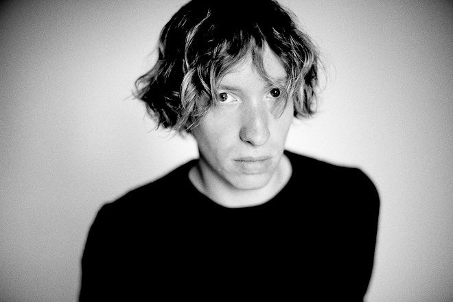 Pitch Music & Arts starts next line-up strongly with Daniel Avery