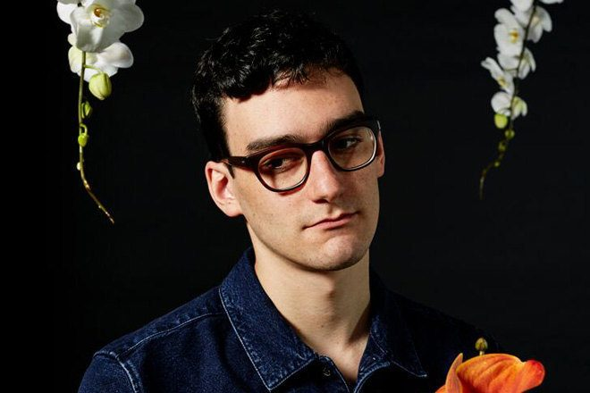 PC Music announces Columbia Records partnership