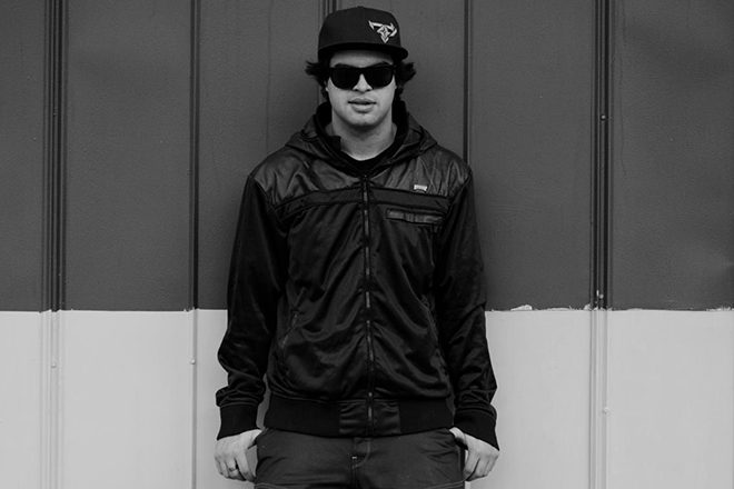 Datsik shares new video apology following sexual assault accusations
