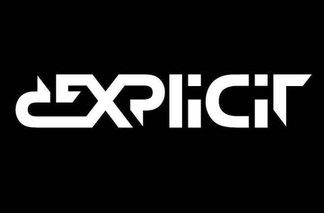 Dexplicit announces new EP 'Digital Monk'