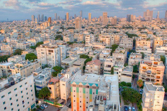 DGTL Festival announces Tel Aviv edition